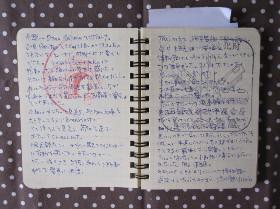 note20001_10.jpg