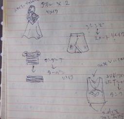 note20001_3.jpg