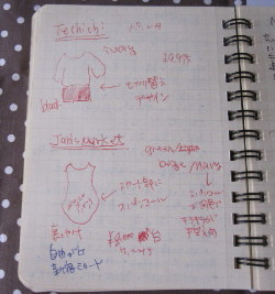 note20001_6.jpg