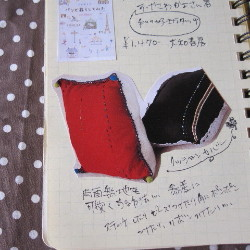 note20001_7.jpg
